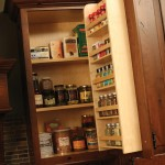Beautiful  Traditional 24 Inch Pantry Cabinet Inspiration , Cool  Traditional 24 Inch Pantry Cabinet Ideas In Kitchen Category