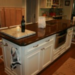 Beautiful  Traditional Cabinets Unfinished Picture , Gorgeous  Traditional Cabinets Unfinished Ideas In Kitchen Category