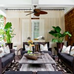 Living Room , Breathtaking  Industrial Crate And Barrel Furniture Store Image Ideas : Beautiful  Traditional Crate and Barrel Furniture Store Ideas