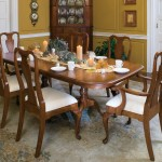 Beautiful  Traditional Dining Room Table and China Cabinet Image , Breathtaking  Contemporary Dining Room Table And China Cabinet Picture In Family Room Category