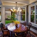 Beautiful  Traditional Dining Room Table with Chairs Image , Stunning  Farmhouse Dining Room Table With Chairs Photo Inspirations In Dining Room Category