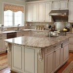 Awesome transitional granite countertop overhang support for Overhang on granite countertops
