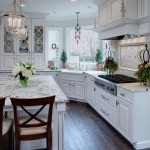 Beautiful  Traditional Granite Countertops Bel Air Md Image Inspiration , Breathtaking  Transitional Granite Countertops Bel Air Md Inspiration In Kitchen Category