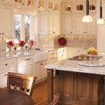 Beautiful  Traditional Granite Countertops Burnsville Mn Image , Stunning  Traditional Granite Countertops Burnsville Mn Image In Kitchen Category