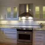 Kitchen , Lovely  Contemporary Ikea Kitchen White Inspiration : Beautiful  Traditional Ikea Kitchen White Photo Inspirations
