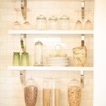 Kitchen , Fabulous  Beach Style Ikea Kitchenware Photos : Beautiful  Traditional Ikea Kitchenware Photo Inspirations