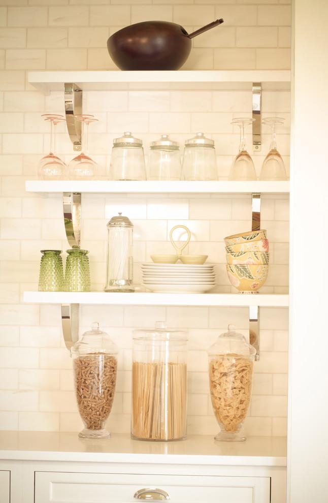 Kitchen , Fabulous  Beach Style Ikea Kitchenware Photos : Beautiful  Traditional Ikea Kitchenware Photo Inspirations