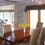 Beautiful  Traditional Kitchen and Dinette Sets Picture Ideas , Beautiful  Contemporary Kitchen And Dinette Sets Picture In Kitchen Category