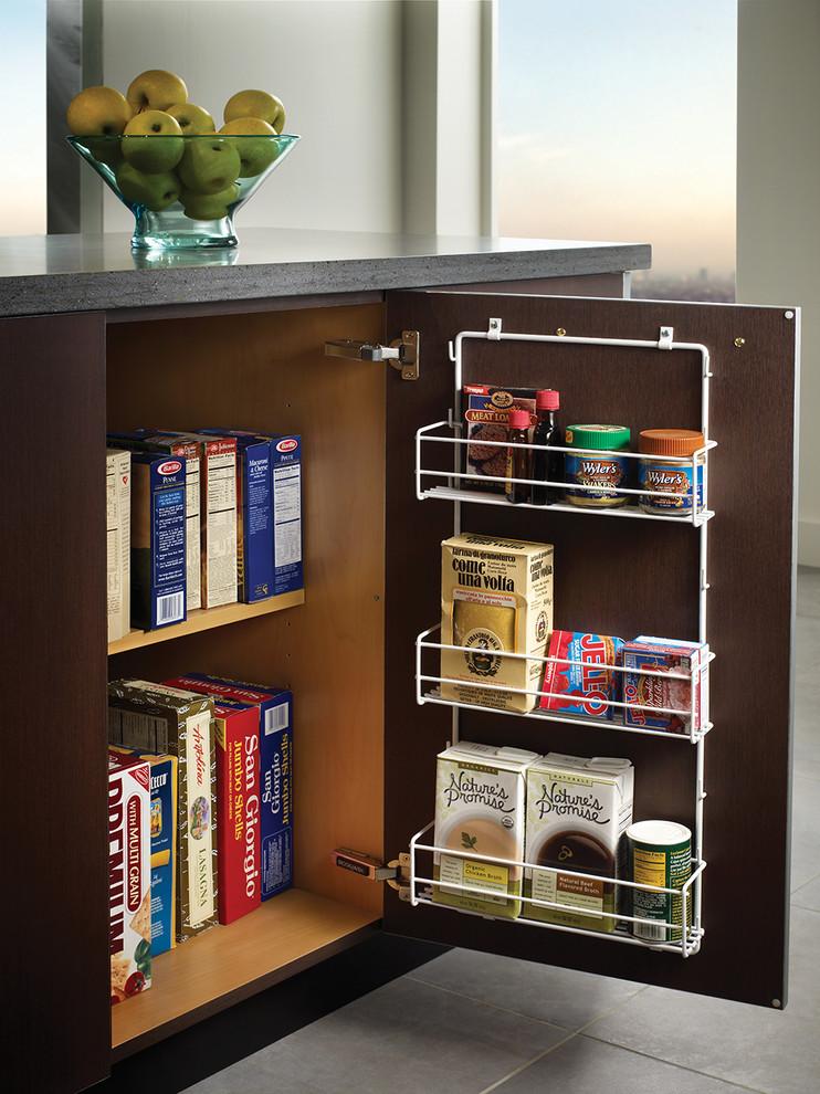 awesome bathroom cabinet storage ideas | Beautiful Traditional Kitchen Cabinet Storage Racks Ideas ...