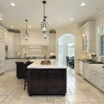 Beautiful  Traditional Kitchen Cabinets Options Ideas , Gorgeous  Transitional Kitchen Cabinets Options Image Ideas In Kitchen Category