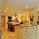 Beautiful  Traditional Kitchen Cabintets Picture Ideas , Wonderful  Traditional Kitchen Cabintets Ideas In Kitchen Category