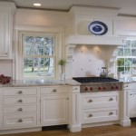 Beautiful  Traditional Kitchen Cabitnets Image Ideas , Beautiful  Contemporary Kitchen Cabitnets Photo Inspirations In Kitchen Category