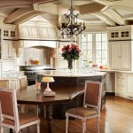 Beautiful  Traditional Kitchen Cupboards Designs Ideas , Wonderful  Transitional Kitchen Cupboards Designs Photo Inspirations In Kitchen Category