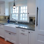 Beautiful  Traditional Kitchen Display Cabinets Picture Ideas , Wonderful  Traditional Kitchen Display Cabinets Image In Kitchen Category