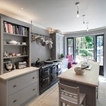 Beautiful  Traditional Kitchens Kitchens Photo Ideas , Lovely  Eclectic Kitchens Kitchens Ideas In Kitchen Category