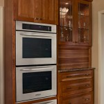 Beautiful  Traditional Lancaster Cabinets Picture , Wonderful  Traditional Lancaster Cabinets Photos In Kitchen Category