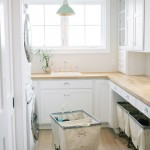 Beautiful  Traditional Marbamist Countertop Cleaner Picture Ideas , Awesome  Contemporary Marbamist Countertop Cleaner Inspiration In Kids Category