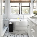 Beautiful  Traditional Restoration Hardware Bathroom Faucets Photos , Beautiful  Traditional Restoration Hardware Bathroom Faucets Photo Inspirations In Bathroom Category
