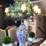 Beautiful  Traditional Set Dining Table Inspiration , Lovely  Modern Set Dining Table Image Inspiration In Exterior Category