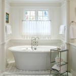 Beautiful  Traditional Sheer Bathroom Curtains Picute , Lovely  Contemporary Sheer Bathroom Curtains Picture Ideas In Bedroom Category