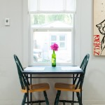 Beautiful  Traditional Small Dinning Tables Photos , Cool  Modern Small Dinning Tables Picture In Living Room Category