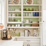 Beautiful  Traditional Standalone Kitchen Cabinets Inspiration , Gorgeous  Beach Style Standalone Kitchen Cabinets Image Inspiration In Kitchen Category