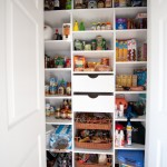 Beautiful  Traditional Tall Kitchen Cabinet Pantry Image , Gorgeous  Beach Style Tall Kitchen Cabinet Pantry Image Ideas In Kitchen Category
