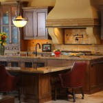Beautiful  Traditional Tuscan Decorating  for Kitchen Image , Wonderful  Contemporary Tuscan Decorating  For Kitchen Ideas In Kitchen Category