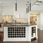 Beautiful  Traditional Wine Rack Kitchen Island Image Inspiration , Awesome  Contemporary Wine Rack Kitchen Island Picture Ideas In Kitchen Category