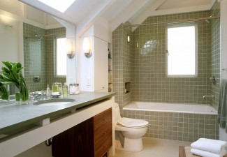 990x776px Fabulous  Transitional Average Cost To Remodel Small Bathroom Ideas Picture in Bathroom