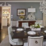 Beautiful  Transitional Bakers Tables Photos , Lovely  Traditional Bakers Tables Inspiration In Kitchen Category