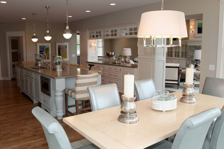 Dining Room , Charming  Transitional Bar Stool And Table Sets Image Inspiration : Beautiful  Transitional Bar Stool and Table Sets Picture Ideas
