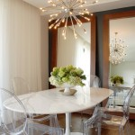 Beautiful  Transitional Breakfast Dining Nook Photos , Beautiful  Traditional Breakfast Dining Nook Photos In Porch Category