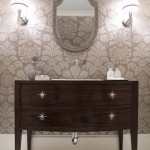 Beautiful  Transitional Custom Vanities Online Photo Inspirations , Breathtaking  Contemporary Custom Vanities Online Inspiration In Bathroom Category