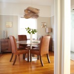 Beautiful  Transitional Dineing Room Ideas , Charming  Farmhouse Dineing Room Photos In Dining Room Category