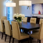 Beautiful  Transitional Dining Tables and Chairs Sets Image Inspiration , Fabulous  Mediterranean Dining Tables And Chairs Sets Image Inspiration In Dining Room Category