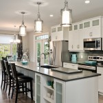 Beautiful  Transitional Durastone Countertops Inspiration , Breathtaking  Transitional Durastone Countertops Photo Ideas In Kitchen Category