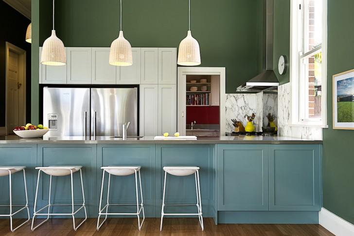 Kitchen , Charming  Transitional Find Kitchen Cabinets Image Inspiration : Beautiful  Transitional Find Kitchen Cabinets Picture