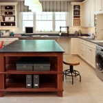 742x990px Cool  Modern Kitchen Cabinets For Small Kitchen Inspiration Picture in Kitchen