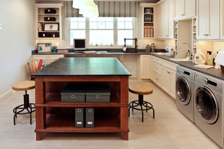 Laundry Room , Cool  Transitional Free Shipping On Furniture Photo Inspirations : Beautiful  Transitional Free Shipping on Furniture Photo Ideas