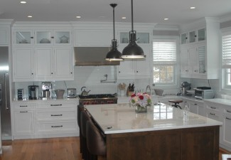 990x498px Breathtaking  Transitional High Kitchen Table And Chairs Photos Picture in Kitchen