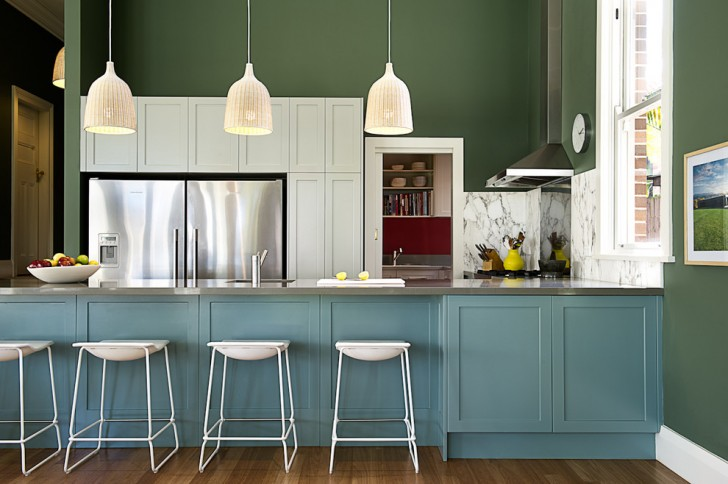 Kitchen , Cool  Transitional Ikea Kitchen Cabinet Styles Picture : Beautiful  Transitional Ikea Kitchen Cabinet Styles Image