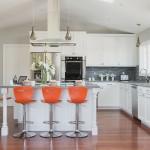 Beautiful  Transitional Kitchen Island Microwave Image Inspiration , Beautiful  Rustic Kitchen Island Microwave Picture In Kitchen Category