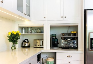 658x990px Stunning  Transitional Kitchen Storage Cabinet With Doors Image Ideas Picture in Kitchen