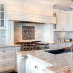 Beautiful  Transitional Metal Brackets for Granite Countertops Photo Inspirations , Gorgeous  Rustic Metal Brackets For Granite Countertops Ideas In Dining Room Category