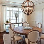 Beautiful  Transitional Nook Table and Chairs Image Inspiration , Breathtaking  Contemporary Nook Table And Chairs Inspiration In Dining Room Category
