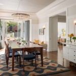 Beautiful  Transitional Room Store Dining Room Sets Ideas , Awesome  Transitional Room Store Dining Room Sets Image Inspiration In Dining Room Category