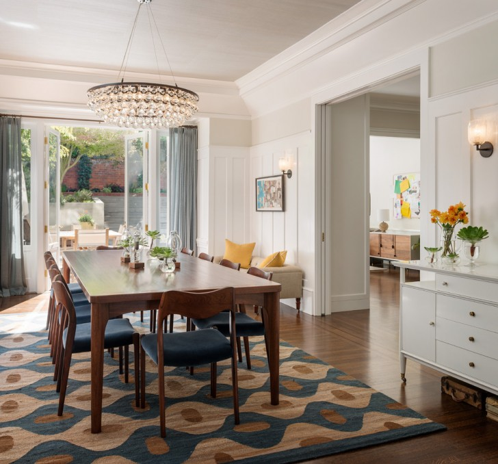 Dining Room , Awesome  Transitional Room Store Dining Room Sets Image Inspiration : Beautiful  Transitional Room Store Dining Room Sets Ideas