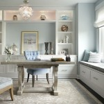 Beautiful  Transitional Rta Office Cabinets Picture Ideas , Awesome  Eclectic Rta Office Cabinets Ideas In Home Office Category
