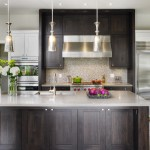 Beautiful  Transitional Stock Cabinets Unfinished Photo Inspirations , Awesome  Transitional Stock Cabinets Unfinished Image Inspiration In Kitchen Category